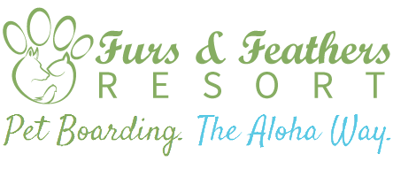 Furs and Feathers Resort